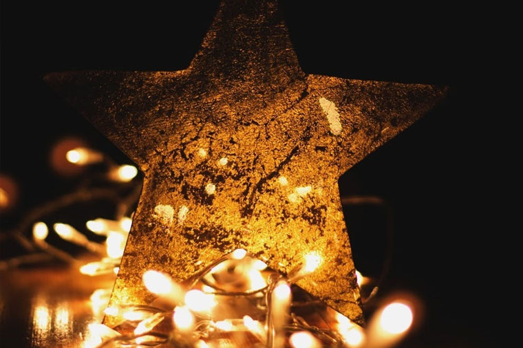 How To Deal With Christmas Stress In The Workplace